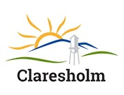 Town of Claresholm